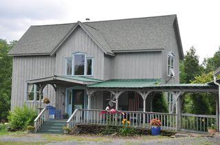 9337 State Route 89, Trumansburg, NY 14886