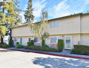 22510 Colton Ct, Hayward, CA 94541