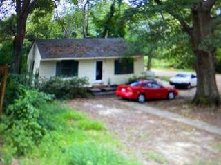 Address Not Disclosed, Jackson, MS 39212