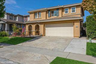 2444 Kinsella Way, Roseville, CA 95747