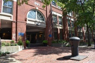 103 9th St, Boston, MA 02129