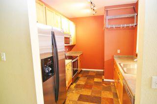 9481 E Mansfield Ave #304, Aurora, CO 80014