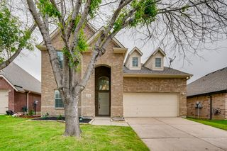 5716 Millers Creek Dr, Argyle, TX 76226