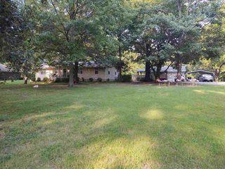3372 Oak Rd, Bartlett, TN 38135