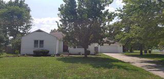 4616 Karen Ave, Fort Wayne, IN 46815