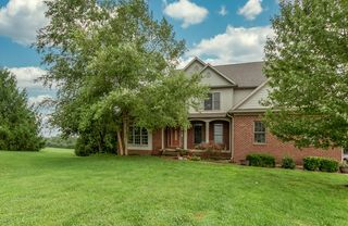 136 Seahawk Trl, Midway, KY 40347