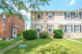 1125 W Washington St, Allentown, PA 18102