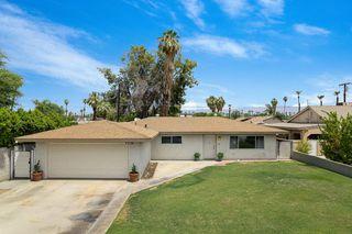 73130 Catalina Way, Palm Desert, CA 92260