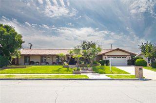 13642 Dall Ln, Santa Ana, CA 92705