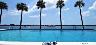 2600 N Flagler Dr #102, West Palm Beach, FL 33407
