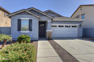 3541 N 34th St, Mesa, AZ 85213