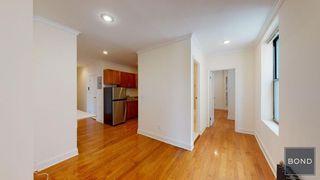 502 W 139th St #34, New York, NY 10031