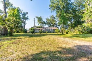 14840 Edwards Creek Rd, Jacksonville, FL 32226