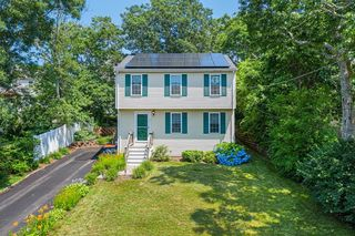 57 Hyannis Rd, Plymouth, MA 02360