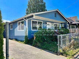 2833 E Arthur Pl, Seattle, WA 98112