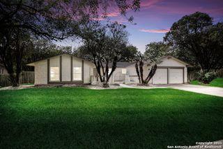 12323 Gran Vista St, San Antonio, TX 78233