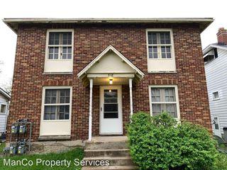 518 Kolping Ave #4, Dayton, OH 45410