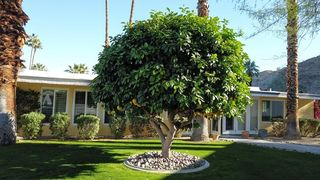 40990 Paxton Dr #7, Rancho Mirage, CA 92270