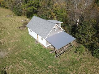 7632 Donnelly Rd, Almond, NY 14804