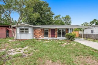 10932 N Hyacinth Ave, Tampa, FL 33612