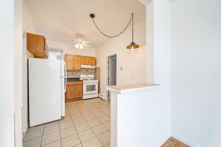 314 Paterson Plank Rd #3B, Union City, NJ 07087
