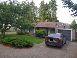 9347 Dekoven Dr SW, Lakewood, WA 98499