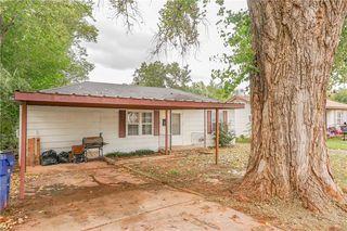 Address Not Disclosed, Oklahoma City, OK 73149