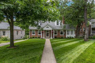 1707 Versailles Rd, Lexington, KY 40504