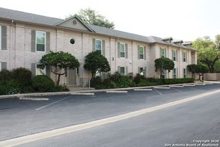 140 Patterson Ave #303, San Antonio, TX 78209