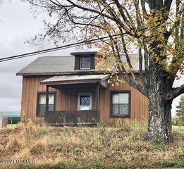 377 Mossville Rd, Benton, PA 17814