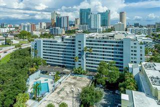 201 W Laurel St #312, Tampa, FL 33602