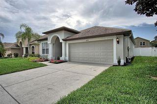 16324 Dinsdale Dr, Spring Hill, FL 34610