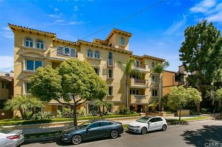 12026 Rhode Island Ave #302, Los Angeles, CA 90025