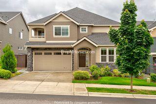 15974 NW Linder St, Portland, OR 97229