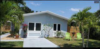 3218 Liddy Ave, West Palm Beach, FL 33407