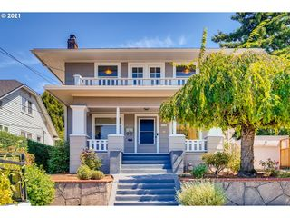 1734 NE 47th Ave, Portland, OR 97213