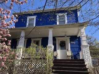 297 E Main St, Rockaway, NJ 07866