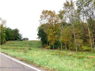 Ruckle Hill Rd, Wapwallopen, PA 18660
