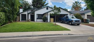 8513 Sargent Way, Bakersfield, CA 93311