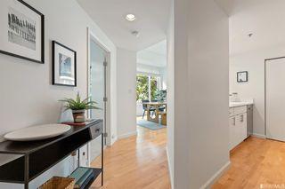 220 Lombard St #114, San Francisco, CA 94111