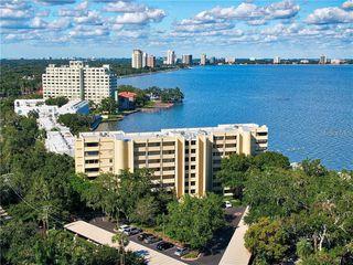 5020 Bayshore Blvd #204, Tampa, FL 33611