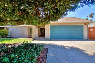 3601 Pullman Dr, Sacramento, CA 95827