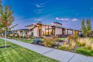 1312 NW Discovery Park Dr, Bend, OR 97703