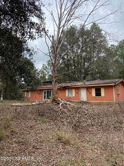 258 Lakeview Way, Interlachen, FL 32148