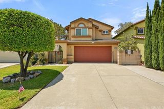 11003 Charleston St, Rancho Cucamonga, CA 91701