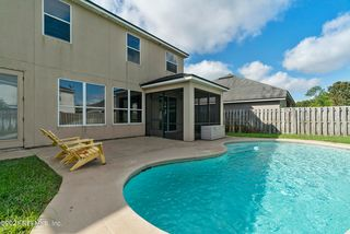 13867 Jeremiah Rd, Jacksonville, FL 32224