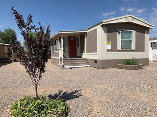 111 Vista Sierra, Belen, NM 87002