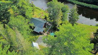 128 Obrien Ln, Indian Lake, NY 12842