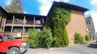 108 E Rowan Ave #11, Spokane, WA 99207