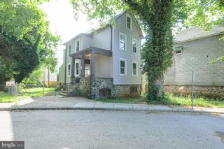 5207 Wilton Heights Ave, Baltimore, MD 21215